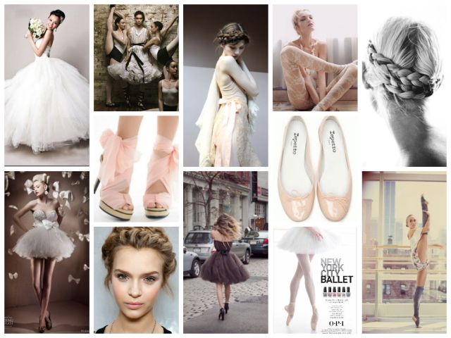 balletfashioncollage