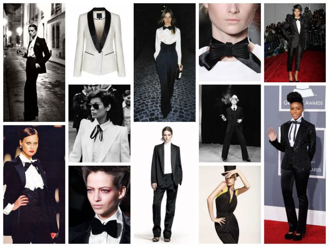 collagetuxedo