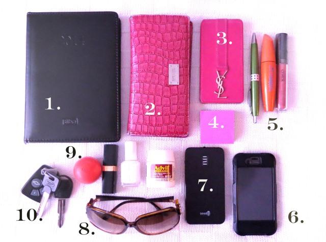 details my bag 3