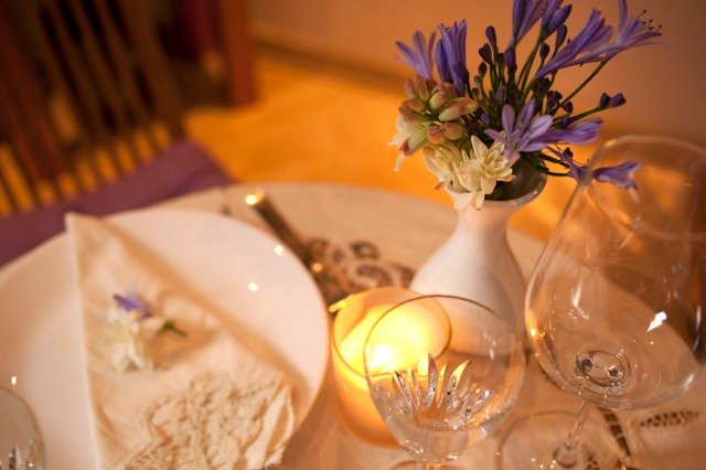 1 set table