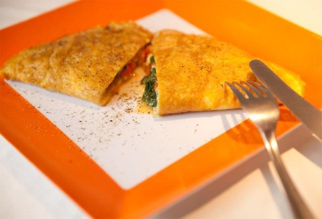 omelete final