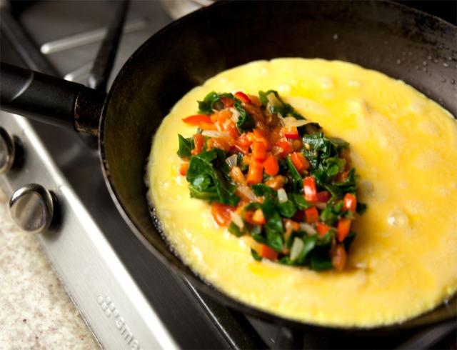 omelete7