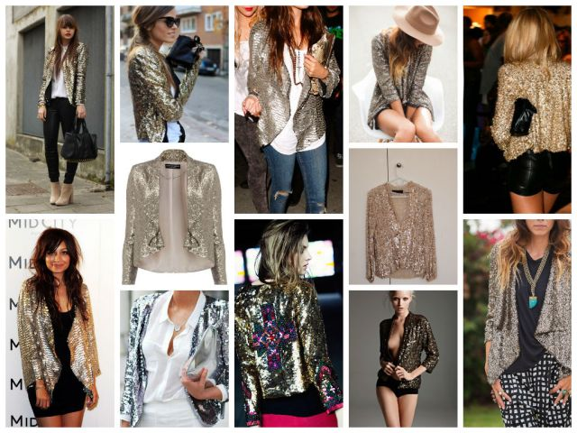 collage sequin j