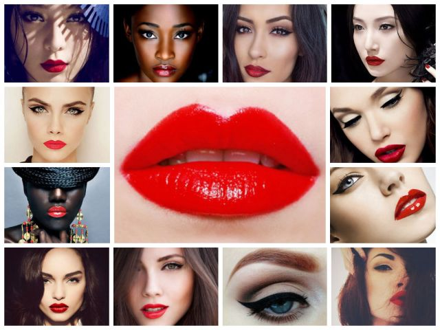 redlipscollage
