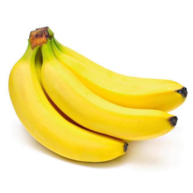 2 banana