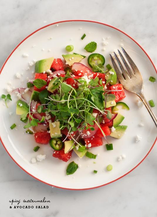 watermelon-saladfeta-lgn