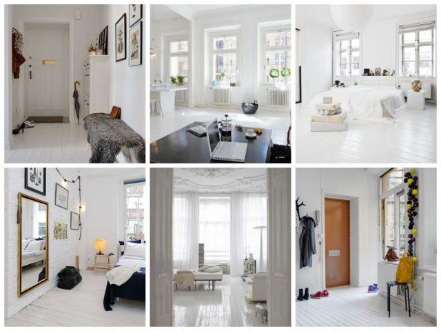 white floors 1