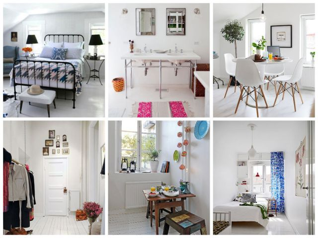 white floors 2