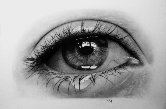 crying_eye_2_by_hg_art-d745eq2