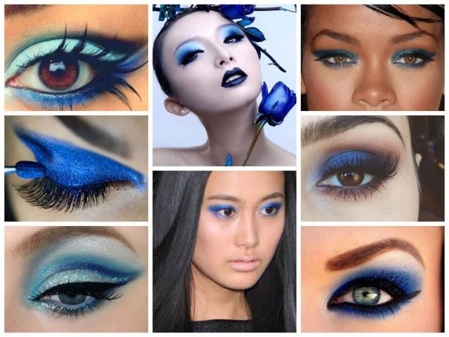 makeupblue1