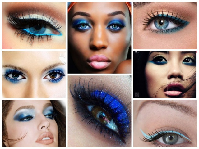 makeupblue2