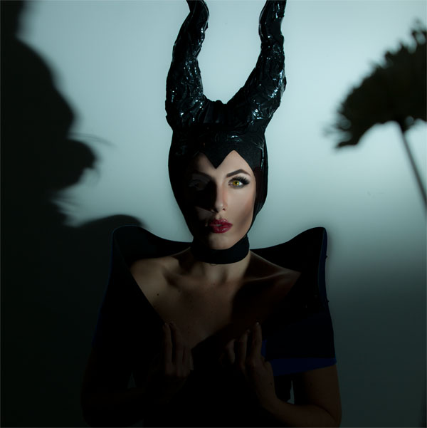 dropboxmaleficent
