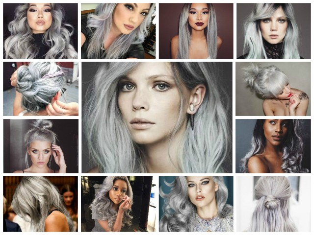 greyhaircollage