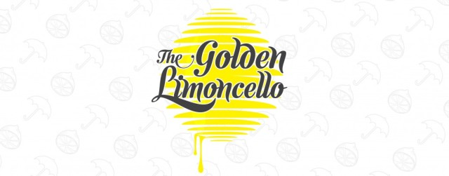 cropped-header-the-golden-limoncello.jpg