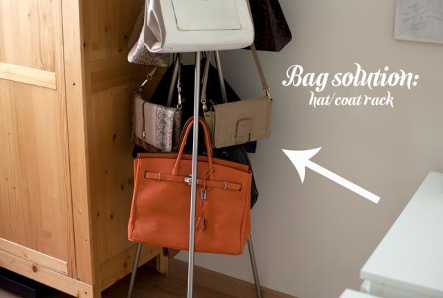 4-bag-solution